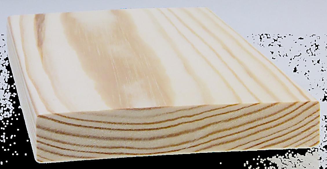 Lauta Osoite
