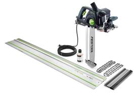 FESTOOL Eristesaha IS 330 EB-FS 769006 - Käsisahat - 4014549204177 - 1
